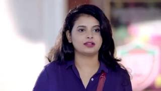 ANUR ABACUS   Bangla Natok   Tawsif Mahbub   Sabnam Faria   Full HD   2016 clipped