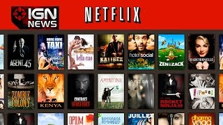 Top 10 funniest movies on netflix