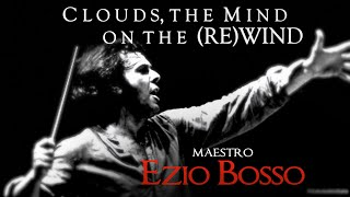 Ezio Bosso Clouds The Mind On The Re Wind Digitally Remastered