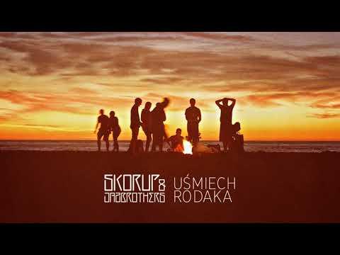 Skorup & JazBrothers - Uśmiech Rodaka (official Audio) | ABSOLUTNA FLAUTA