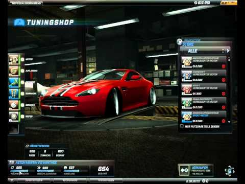 Como descargar y jugar al Need For Speed World 0