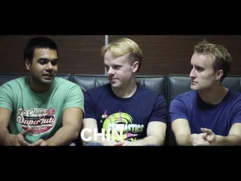 Скотт Янг и Ват Джейсвал - Один простой способ выучить любой иностранный язык