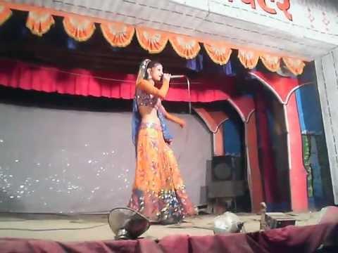 Shobha Samrat Theater Video Uploaded By Gopal Sharma +917870002707 video