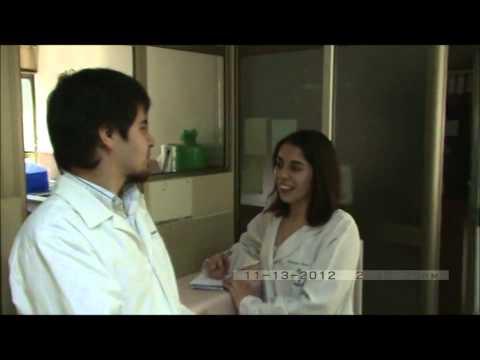 42 frases Ginecología y Pediatría UFRO.wmv thumbnail