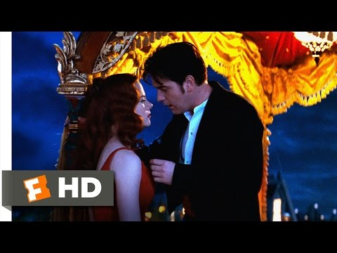 moulin rouge online streaming