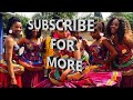 Xitsonga New Remix 2018- Njomane (Unofficial Video)
