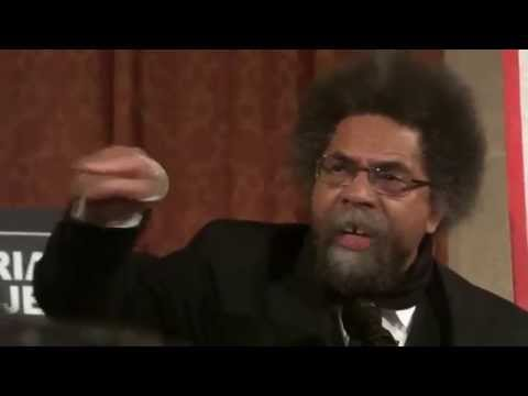 EMERGENCY!! Police are Still KILLING,, CORNEL WEST