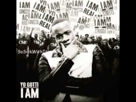 Yo Gotti I Know Ft  Rich Homie Quan Instrumental video