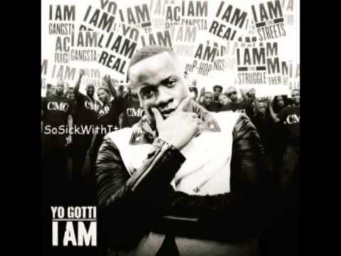 Yo Gotti I Know ft  Rich Homie Quan Instrumental