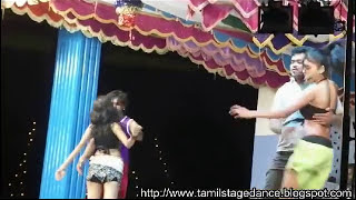 Tamil adal padal hot | Hot record dance in tamilnadu
