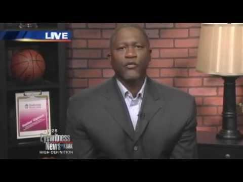NBA legend Dominique Wilkins bashes Lebron's Mount Rushmore