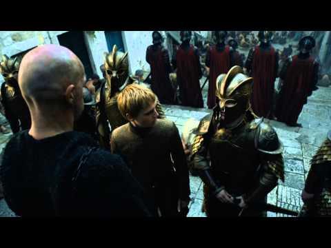 Game of Thrones Season 5: Episode #4 Preview HBO