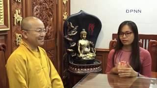 Ca khúc ĐỘ TA KHÔNG ĐỘ NÀNG qua góc nhìn Phật giáo   Thích Nhật Từ