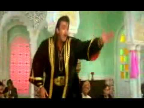 Jai Vikraanta   Pyar Ikrar Mere Yaar Ho Gaya Vallah Vallah...