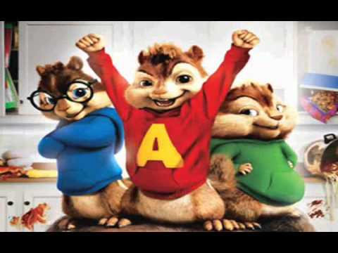 ♫ Chillar Party -Tai Tai Phiss Chipmunk Version ♫