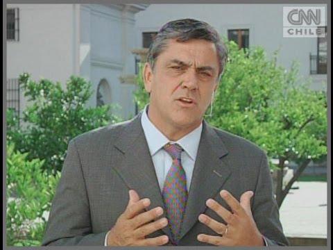 Ministro Longueira anunció la  modificación a Ley de Quiebras