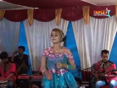Banyu Langit didi kempot (cover) by Vidia Antavia Duta Nada pacitan