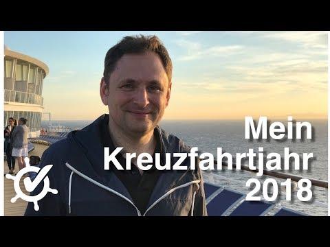 Schiffstester Jahresrückblick 2018