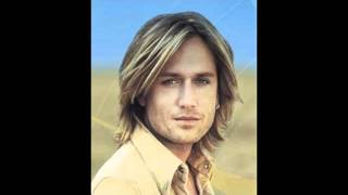 Watch Keith Urban Whenever I Run video