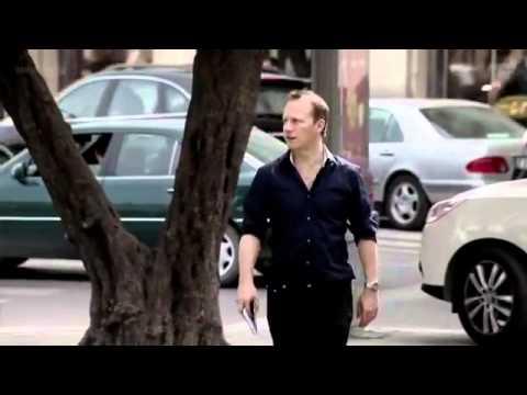 BBC Panorama -  Eurovision's Dirty Secret Azerbaijan