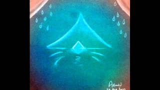 Ahonu-Spirit-Art-Book-2-1to20.wmv
