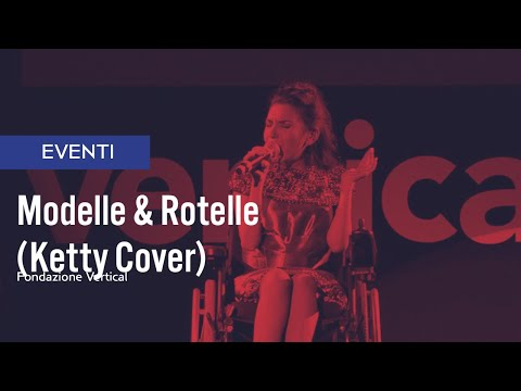 MODELLE & ROTELLE – Liona Lewis – Run (Ketty Giansiracusa Cover)