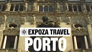 Porto Travel Video Guide