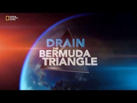 Bermuda Şeytan Üçgeni Kurursa   Türkçe Belgesel
