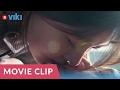 Life Risking Romance | Ha Ji Won Heals Chun Jung Myung With A Kiss [Eng Sub]