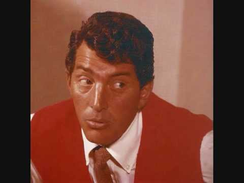 Dean Martin - Two Loves Have I