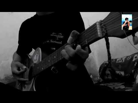 lagu sumbawa Lonto Engal - Bentan Su ( Accoustic )