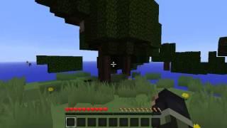 Minecraft : Como Aparecer En Una Aldea