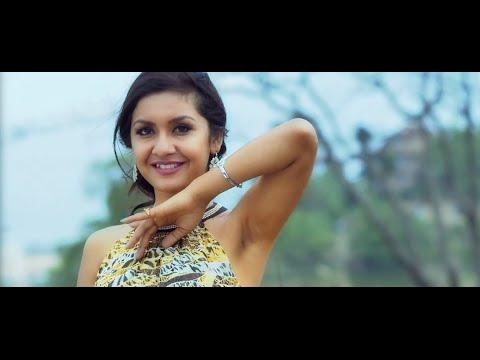 K Artha - Nabraj Shrestha | New Nepali Pop Song 2015