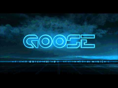Daft Punk - The Son Of Flynn (Goose Remix) Tron: R3J3CT3D