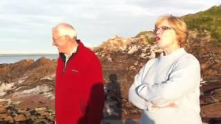 Eday, Orkney Island Snapshot
