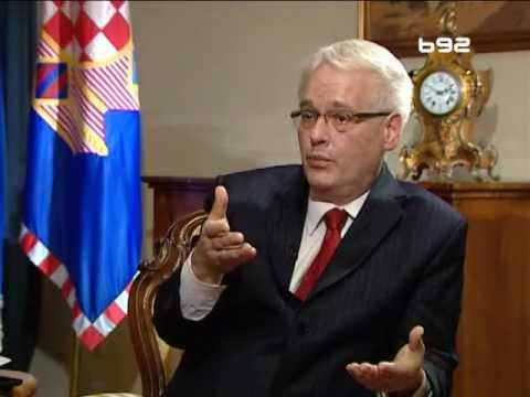 http://hrvatskifokus-2021.ga/wp-content/uploads/2014/11/hqdefault.jpg