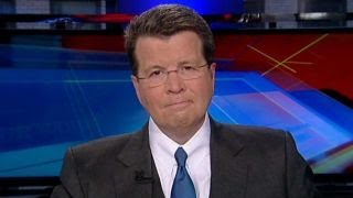 Cavuto: Why I haven