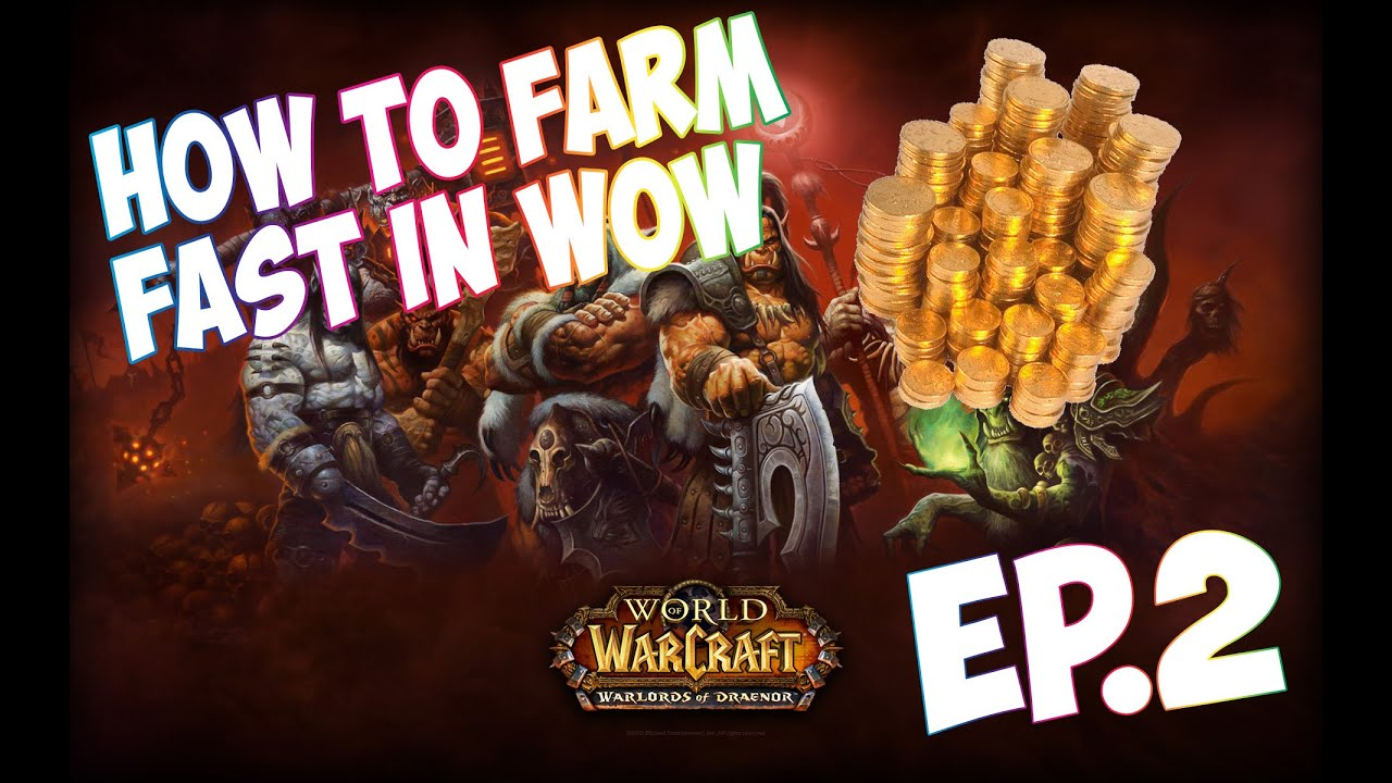 world of warcraft how to get to draenor