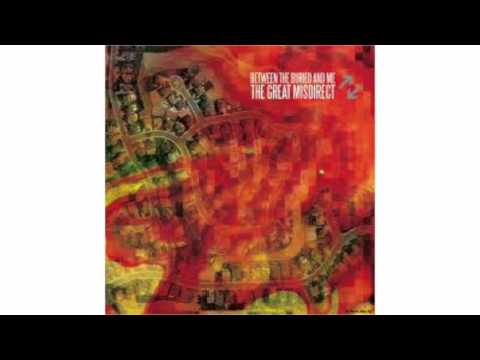 Between The Buried And Me - Obfuscation
