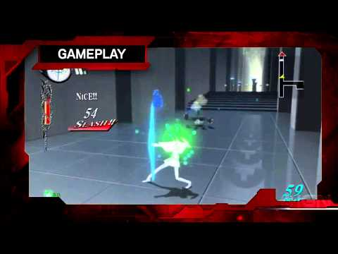 For Bleach Fans Online Game video