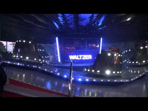 Best Ever Waltzer ?