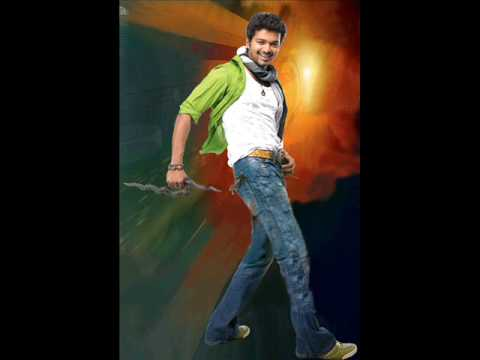 Jalsa Remix video