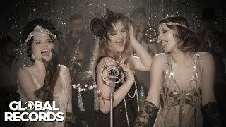 Inna ft. Antonia, Dara & Carla's Dreams - Fie ce-o fi