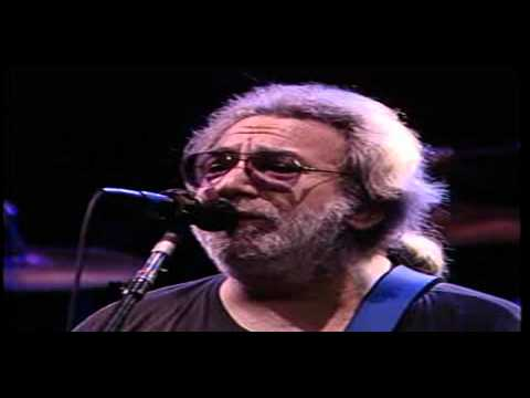 Grateful Dead Downhill From Here Alpine Valley 7 17 1989 video