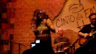 Vídeo 138 de Trio Nordestino