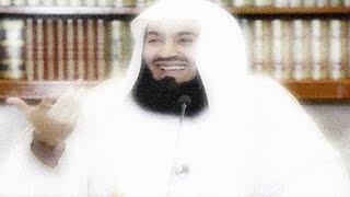 Funny – You Look Gorgeous On Your Profile Picture – Mufti Menk