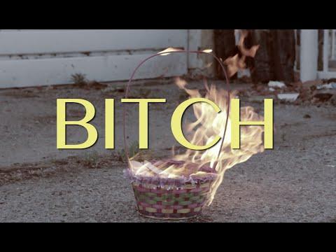 Rihanna - Bitch Better Have My Money EASTER PARODY
