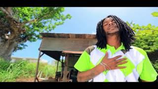 Nicy Feat Shaba - An Sé Mwen