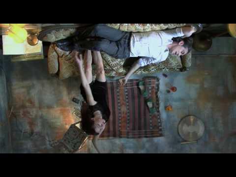 L'educazione sentimentale- Luca Gemma