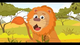 The CATCHIEST SONG you will EVER HEAR! | Grayzoo kids songs